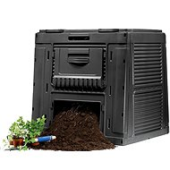 Compost Bin KETER E- COMPOSTER 470l with Stand - Kompostér