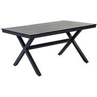 ROJAPLAST Stůl XENA - Zahradní stůl
