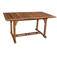 ROJAPLAST IRIS - Garden Table