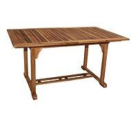 ROJAPLAST IRIS - Zahradní stůl