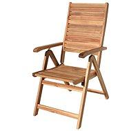 ROJAPLAST LEO - Garden Chair