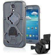 Rokform pro Samsung Galaxy S4 - Držák na mobilní telefon