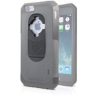 Rokform voděodolná pláštěnka pro Apple iPhone 6 /6S - Ochranný kryt