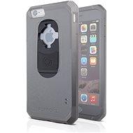 Rokform voděodolná pláštěnka pro Apple iPhone 6 Plus/6S Plus - Ochranný kryt