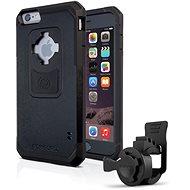 Rokform pro Apple iPhone 6 Plus/6S Plus - Držák na mobilní telefon