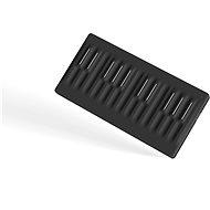 Roli Seaboard Block - MIDI kontroler