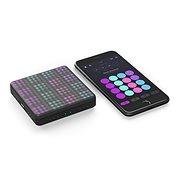 Roli Lightpad Block M - MIDI kontroler