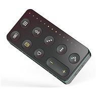 Roli Live Block - MIDI kontroler