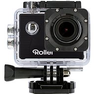 Rollei ActionCam 372 - Outdoorová kamera