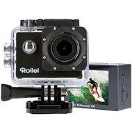 Rollei ActionCam 510 - Digitální kamera