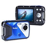 Rollei Sportsline 60 Plus - Digitální fotoaparát