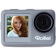Rollei ActionCam 9S Plus - Outdoorová kamera