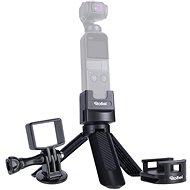 Rollei DJI Osmo Pocket Starter Set