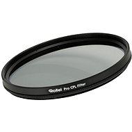 Rollei CPL Filtr 49 mm - Polarizační filtr