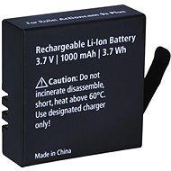 Rollei 8S/ 9S - Baterie pro kameru
