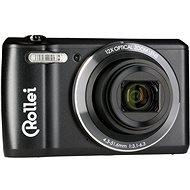 Rollei Historyline 98 - Digitální fotoaparát