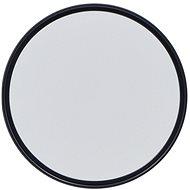 Rollei F:X Pro CPL 82mm - Polarizační filtr