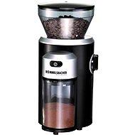 Rommelsbacher EKM 300 - Mlýnek na kávu