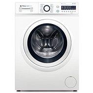 ROMO WFR1060S - Pračka s předním plněním