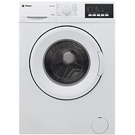 ROMO RWF1050A - Pračka s předním plněním