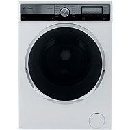 ROMO RWF1490B - Pračka s předním plněním