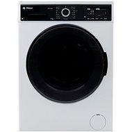 ROMO RWF1470B - Pračka s předním plněním