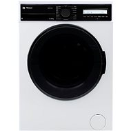 ROMO RDW8140B - Pračka se sušičkou