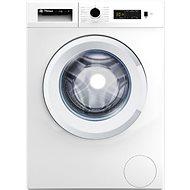 ROMO RWF2060A - Pračka s předním plněním