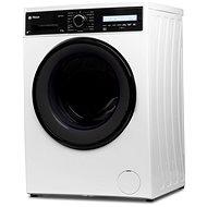 ROMO RWF1481B - Pračka s předním plněním