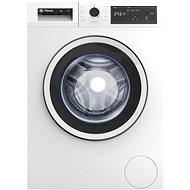 ROMO RWF2270L - Pračka s předním plněním