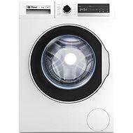 ROMO RWF2280L - Pračka s předním plněním