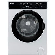 ROMO RWF1066L - Pračka s předním plněním
