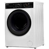 ROMO RWF1480L - Pračka s předním plněním
