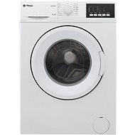 ROMO RWF1260A - Pračka s předním plněním