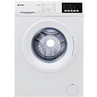 ROMO RWF1060A - Pračka