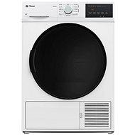 ROMO RHD081A - Sušička prádla