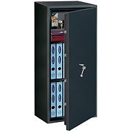Rottner POWER SAFE 1000 IT - Safe