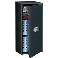 Rottner POWER SAFE 1000 IT EL - Safe