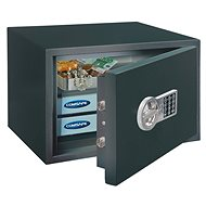 Rottner POWER SAFE 300EL