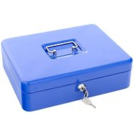 Rottner WIEN Blue - Cash Box