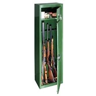 Rottner HOME STAR GUN SAFE 5 - Skříň