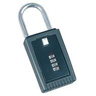 Rottner KEYBOX-1 - Bezpečnostní schránka