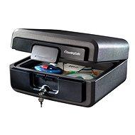 Rottner SENTRY HD2100 - Safety box