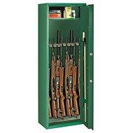 Rottner SELECT 8 S1, MIN 15RU - Cabinet