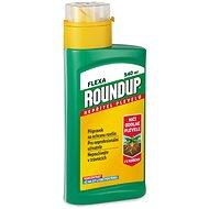 ROUNDUP Flexi 540ml - Přípravek