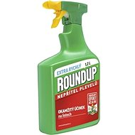 ROUNDUP Extra Rychlý 1.2l - Přípravek
