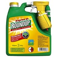 ROUNDUP Expres 6h 3l