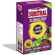 SUBSTRAL Sluggclear - Přípravek