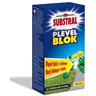 SUBSTRAL PATH CLEAR herbicid 250ml - Přípravek