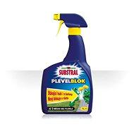 SUBSTRAL PATH CLEAR herbicid 1000ml - Přípravek